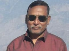 दिल्ली पुलिस में कोरोना से 5वीं मौत: सब इंस्पेक्टर कर्मवीर सिंह का निधन, 2 जून को आई थी कोरोना पॉजिटिव की रिपोर्ट