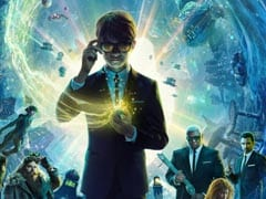 Artemis Fowl Review: A Plunge Into The Lower Depths Of Nothingness