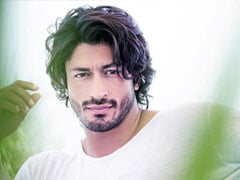 """""""Silence Speaks Volumes"""": Vidyut Jammwal When Asked Why He Didn't Post For Sushant Singh Rajput"""