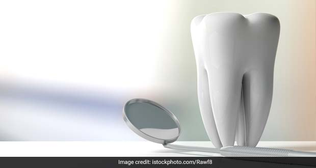 COVID-19: Home Remedies For Oral Health Care During Lockdown