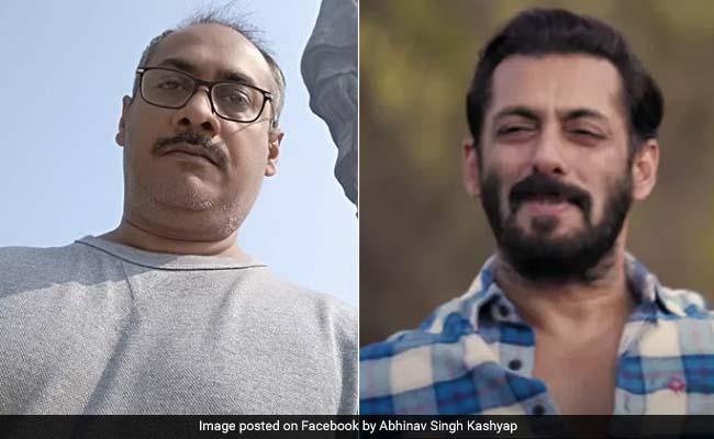 सुशांत सिंह राजपूत के निधन पर अभिनव कश्यप ने लिखा लंबा-चौड़ा पोस्ट, सलमान खान और YRF पर साधा निशाना