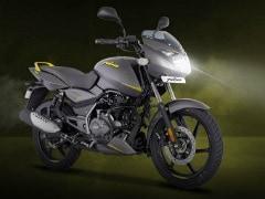 BS6 Bajaj Pulsar Neon 150 Gets A Price Hike Of Rs. 4,437