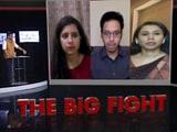 Video : 'Surender' Modi Vs 'Chinese Congress': BJP, Congress Exchange Barbs