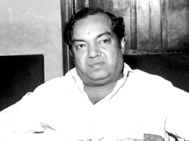 Kannadasan