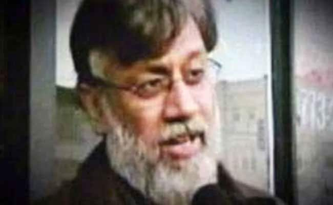 26/11 Attack Accused's Extradition Will Shed Light On Pak Intel: Lawyer