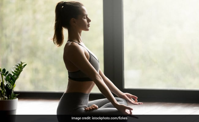International Yoga Day 2020: 7 Reasons You Cannot Say No To Yoga
