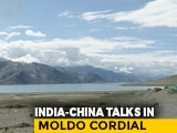 "Video : Top News Of The Day: ""Mutual Consensus To Disengage"" At India, China Military Talks, Say Sources"