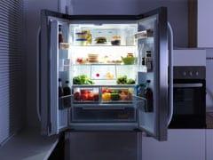Foods Not To Store In Fridge: गर्मियों के दिनों में फ्रिज में भूलकर भी नहीं रखनी चाहिए ये 5 चीजें!