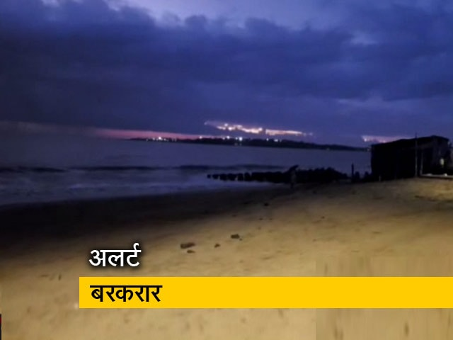 Videos : मुंबई फिर से सामान्य स्थिति की ओर