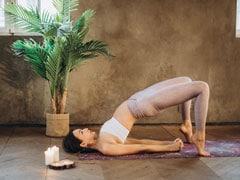 How To Remove Laziness: सुबह बिस्तर से उठने के बाद छाया रहता है आलस? सिर्फ 5 मिनट करें ये योगासन, हो जाएं चुस्त और दुरुस्थ
