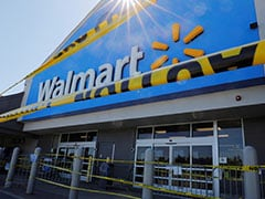 In Reversal, Walmart To Keep Guns In Stores