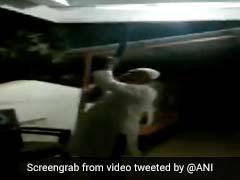 Karnataka Man Fires Gun After Tenant Attacks Him Over Unpaid Rent