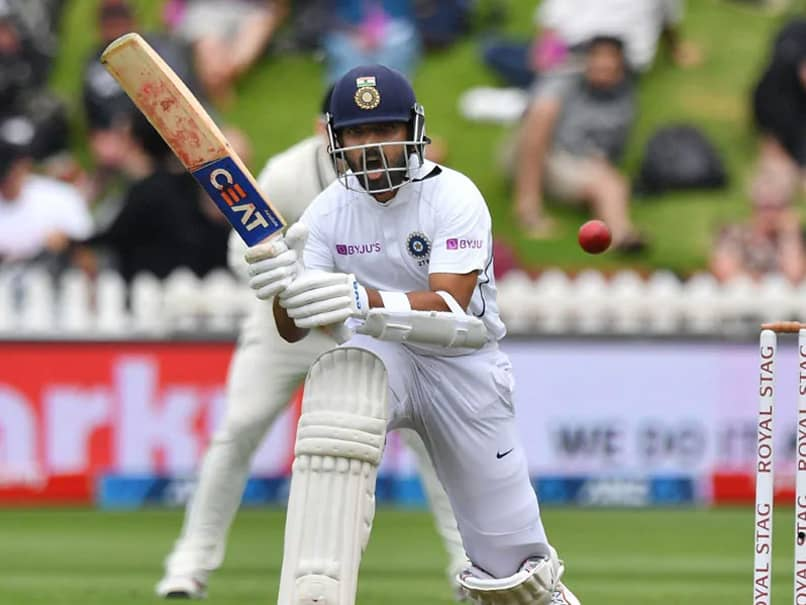 Ajinkya Rahane Still Good At No. 5 In Tests As KL Rahul Needs To Score Lot Of Runs In Domestic Cricket: Sanjay Manjrekar