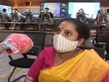Video : Fighting Covid-19: What Is Bengaluru Doing Right?