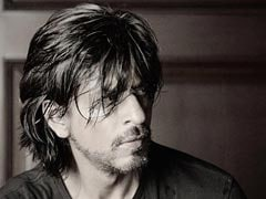 """""""Don't Know When My Passion Became My Purpose"""": Shah Rukh Khan On Completing 28 Years In Bollywood"""