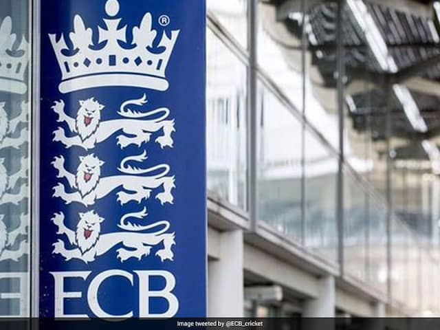 ECB To Bring Meaningful And Long-Term Change To Address Racism