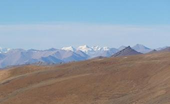 लद्दाख के महत्वपूर्ण इलाकों में पीछे हटीं भारत और चीन की सेनाएं - 10 बातें