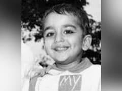 Sanjay Dutt Revisits Childhood Days On Dad Sunil Dutt's Birth Anniversary