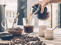 Here're 4 Coffee Options For Your Daily Kick Of Caffeine