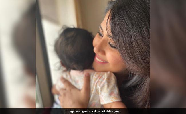 Actress Ankita Bhargava On Miscarriage: 'Trolls Said I Deserved It'