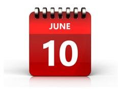 10 जून का इतिहास : भारतीय क्रिकेट टीम ने लॉर्ड्स के मैदान पर आज ही हासिल की थी पहली टेस्ट जीत