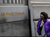 Video : Global Stocks Tumble After US Central Bank Says Long Road To Recovery