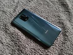 Best Phone Under 20000: Motorola One Fusion Plus, Realme 6 Pro, Redmi Note 9 Pro Max, More