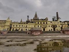 Ayodhya's Temporary Ram Mandir Reopens, Most Mathura Temples Shut