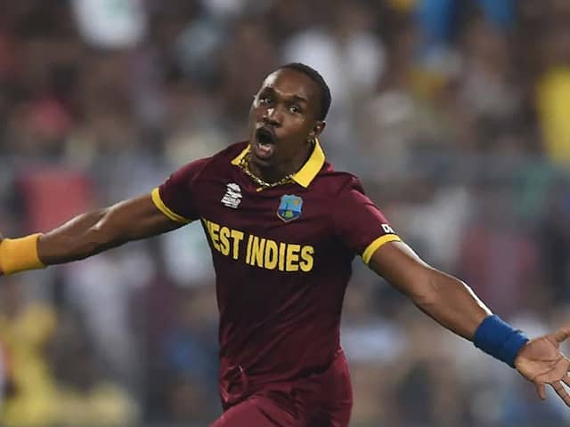"Dwayne Bravo Opens Up On Racism, Says ""We Are Powerful And Beautiful"""