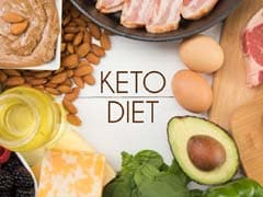 Keto Diet May Help Manage Diabetes: Study | 5 Keto Recipe Videos