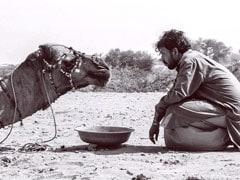 "Irrfan Khan's Son Babil Writes About His Father's ""Strange Understanding Of Rain"""