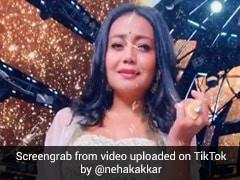 नेहा कक्कड़ के बर्थडे पर जमकर वायरल हो रहे 5 Tiktok Video, सिंगर का अंदाज कर देगा हैरान