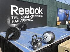 """Reebok Slams CrossFit In Outrage Over CEO's """"FLOYD-19"""" Tweet"""