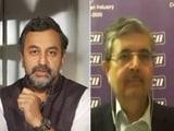 Video: Industrialist Uday Kotak On India's Economic Crisis Amid COVID-19