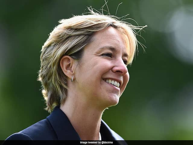 Marylebone Cricket Club Set To Name First Female President In 233 Years