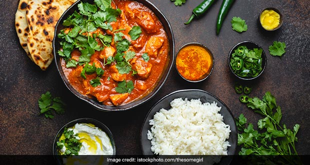 30 Best Indian Non-Vegetarian Curries To Try At Home