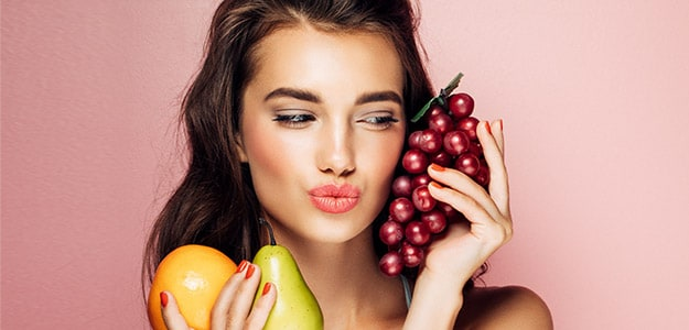 Foods For Glowing Skin: Do You Want To Boost Your Skin's Glow, Here Is The 5 Best Skin Glowing Foods