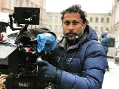 """There Is A Call Again"": Shoojit Sircar To Begin Post-Production Of <I>Sardar Udham Singh</I>"
