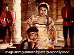 'राज तिलक' फिल्म के निर्माता अनिल सूरी का कोरोनावायरस के कारण निधन, अस्पतालों ने भर्ती करने से किया था इनकार
