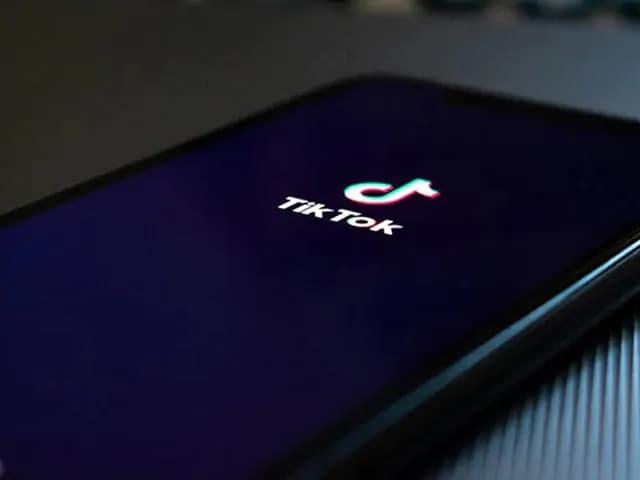 Videos : सरकार ने इन 59 चीनी Apps पर लगाई पाबंदी