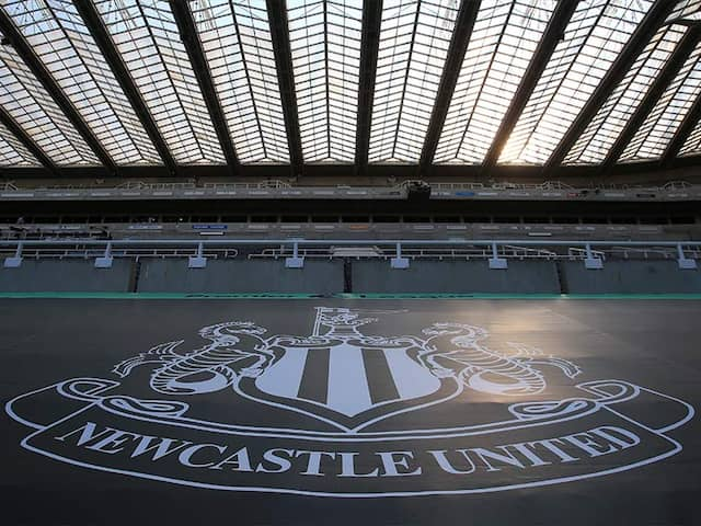 """Premier League Chief Admits Newcastle Uniteds Proposed Takeover By Saudi Arabia Firm """"Complicated"""""""