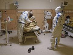 दिल्ली के प्राइवेट अस्पतालों में कोरोना के मरीजों का इलाज सस्ता हुआ, आदेश तुरंत प्रभाव से लागू