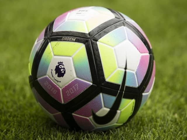 Tottenham Have Only Positive Test In Premier Leagues Latest Coronavirus Checks