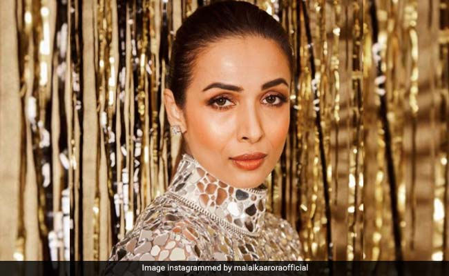 Malaika Arora Shares Her Homemade Immunity Nuskha And Its Something To Try This Monsoon