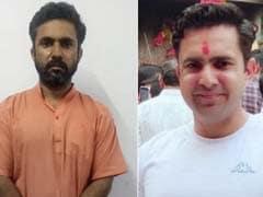 दिल्ली : उधारी नहीं चुका पाने, इंश्योरेंस के पैसे के खातिर जिम मालिक ने रची अपनी मौत की झूठी कहानी, ऐसे हुआ पर्दाफाश