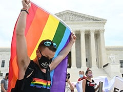 US Top Court Rules Civil Rights Law Protects LGBT Workers