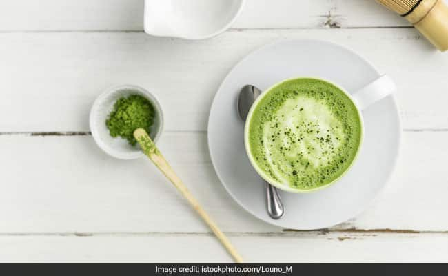Moringa Vs Matcha: Nutritionist Tells Which One Is Healthier For You