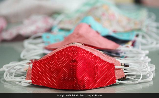 Chhattisgarh: Raigarh Police To Distribute Over 14 Lakh Masks On Raksha Bandhan