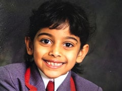 10 On 10 If You Can Caption These School Pics Better Than Banita Sandhu