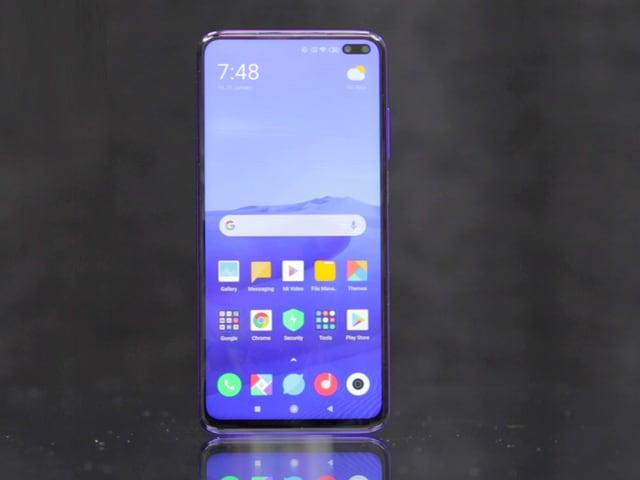 Videos : 20,000 रुपये से कम मिलने वाले बेस्ट स्मार्टफोन (जून 2020)